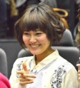 声優・金元寿子、海外留学のため休業へ 来年3月復帰予定