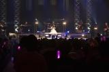 村川梨衣『2ndRiELiVE 〜梨の季節〜』を開催