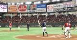 プロ野球の楽天対オリックス戦の始球式を務めた木下優樹菜 (C)ORICON NewS inc.