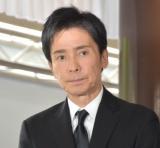 西城秀樹さん葬儀に参列した郷ひろみ (C)ORICON NewS inc.