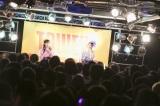 福原遥×戸松遥「It's Show Time!!」発売&福原遥 CDデビュー記念イベント(タワーレコード渋谷店)