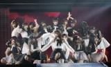 HKT48、千秋楽で5期生募集発表