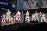 チームHは新公演の中から「RESET」を披露(C)AKS