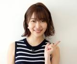 2年連続でTIFチェアマン&アイドル番組MCを務める指原莉乃 (C)ORICON NewS inc.
