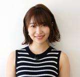 『この指と〜まれ!season2』でMCを務める指原莉乃 (C)ORICON NewS inc.