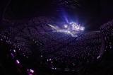 さいたまスーパーアリーナ2daysで3万6000人を動員したTWICE 撮影:田中聖太郎写真事務所