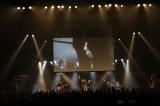 デビュー20周年記念日に再始動したSURFACE