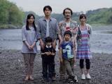映画『そして父になる』監督・脚本:是枝裕和(C)2013フジテレビジョン アミューズ ギャガ