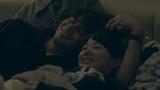 『テラスハウス オープニング ニュー ドアーズ』20話より(C)フジテレビ/イースト・エンタテインメント