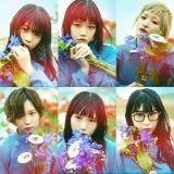 両A面シングル「Life is beautiful/HiDE the BLUE」(6月20日発売)をリリースするBiSH