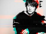 DEAN FUJIOKAが主演ドラマの主題歌「Echo」MVを公開