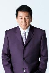 『第2回 日・ASEAN音楽祭』に出演する杉良太郎