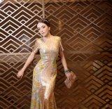 『第2回 日・ASEAN音楽祭』に出演するアレクサンドラ(ラオス)