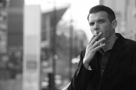 5月31日の「世界禁煙デー」にちなみ、海外のタバコ事情を紹介(写真はイメージ)