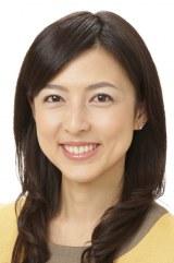 元TBSの竹内香苗アナウンサー