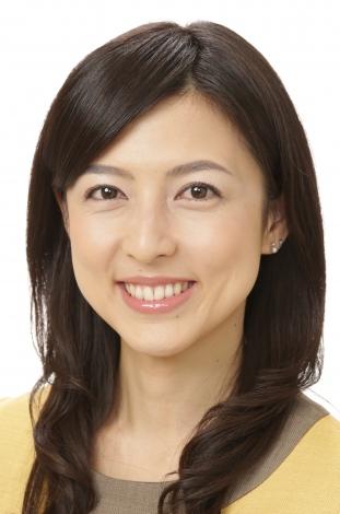 サムネイル 元TBSの竹内香苗アナウンサー