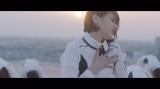 けやき坂46が「期待していない自分」MV公開