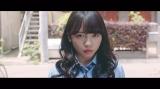 けやき坂46 1stアルバム『走り出す瞬間』リード曲「期待していない自分」MVより
