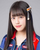 SKE48・竹内彩姫(C)AKS