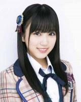 HKT48(Team H)・矢吹奈子(C)AKS