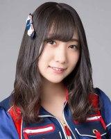 SKE48(Team S)・一色嶺奈(C)AKS