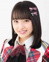 AKB48(Team A)・向井地美音(C)AKS