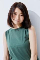7月スタートのTBS系連続ドラマ『チア☆ダン』に出演する森矢カンナ (C)TBS