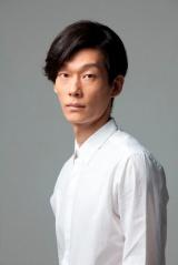 7月スタートのTBS系連続ドラマ『チア☆ダン』に出演する木原勝利 (C)TBS