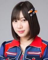 SKE48・井田玲音名(C)AKS