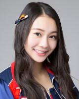 SKE48・松本慈子(C)AKS