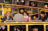 5月31日放送のフジテレビ系『直撃!シンソウ坂上』の模様(C)フジテレビ