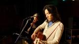 アルバム発売記念ライブを開催した半田健人