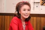 6月1日放送のフジテレビ系バラエティー番組『ダウンタウンなう』の模様(C)フジテレビ