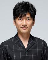 『テレ東音楽祭2018』の総合MCを務めるTOKIO・国分太一