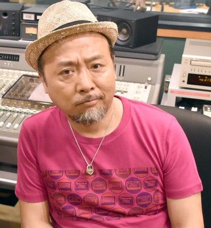 マキタスポーツ (C)ORICON NewS inc.