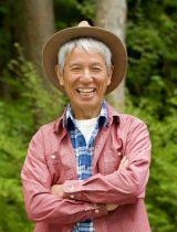 清水国明、67歳で4度目結婚