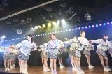 AKB48劇場より(C)AKS