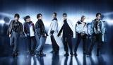6月1日放送、テレビ朝日系『ミュージックステーション』三代目 J Soul Brothersは登坂&ELLYが歌詞を手掛けた最新曲をテレビ初披露