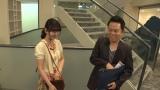 6月1日放送、テレビ朝日系『東京らふストーリー』テーマは「パパ活」。驚きの実態をドラマで再現(C)テレビ朝日