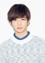 7月スタートの日本テレビ系連続ドラマ『高嶺の花』に出演する千葉雄大