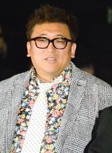 福田雄一監督=映画『50回目のファーストキス』公開記念舞台あいさつ (C)ORICON NewS inc.