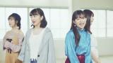 フェアリーズがダンス封印の新曲「ALIVE」MV公開