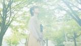 井上理香子=フェアリーズ「ALIVE」ミュージックビデオより
