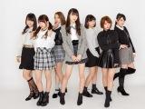 ラストアイドル、AbemaTVで表題曲を賭けたプロデューサーバトル第2弾開幕。ユニットとプロデューサーの組み合わせが決定。後藤次利×LaLuce