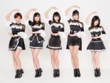 ラストアイドル、AbemaTVで表題曲を賭けたプロデューサーバトル第2弾開幕。ユニットとプロデューサーの組み合わせが決定。近田春夫×Good Tears