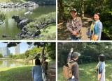 文化放送の最長寿番組『朝の小鳥』放送65周年特番を放送(C)文化放送