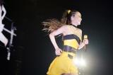 ラストツアーを完走した安室奈美恵