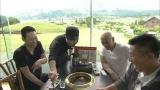 3日放送のフジテレビ系『ワイドナショー』は泉谷しげる主催の『阿蘇ロックフェスティバル』を特集(C)フジテレビ