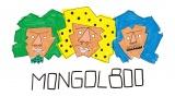 今年結成20周年のMONGOL800