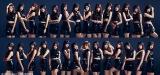 AKB48 52ndシングル選抜メンバー
